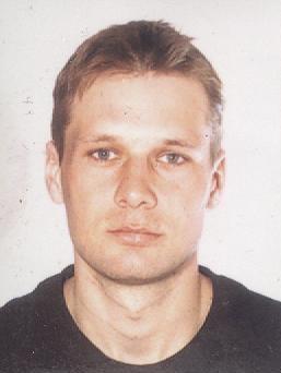 Kovačík František